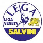 LEGA_Liga Veneta 2018